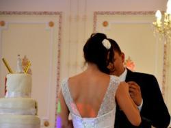 Suknia Ślubna Verise Bridal Sky 36