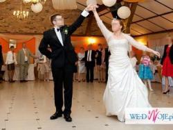 Suknia ślubna Verise Corinna