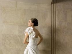 Suknia ślubna Victoria Jane