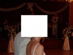 Suknia ślubna w bardzo przystępnej cenie!!!