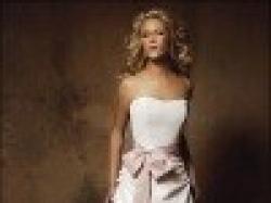 suknia slubna warto kupic!!!!!!!!