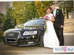 Suknia ślubna- WELON, BOLERKO, BUTY GRATIS!!!!