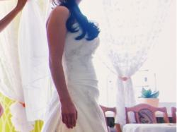 Suknia ślubna + welon, halka i buty GRATIS !!!