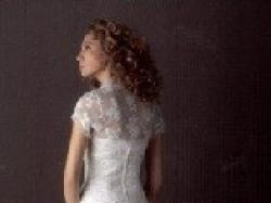 Suknia ślubna White One 242