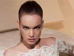 Suknia ślubna WHITE ONE 424 (Madonna)