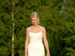 suknia slubna white one model 242 z Madonny