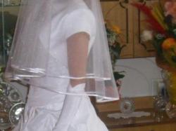Suknia Ślubna Włocławek