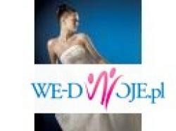 suknia slubna wypozyczenie sprzedaz 300zl