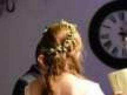 Suknia ślubna z kolekcji Afrodyta, rozmiar 36 - 38