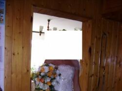 Suknia Ślubna z kolekcji Urszula Mateja 2007 Paryżanka Kielce