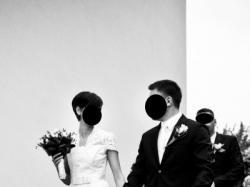 Suknia Ślubna z koronki Ostrołęka