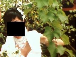 """Suknia ślubna z Salonu """"Diana"""" w Rzeszowie model CALINACZKA"""