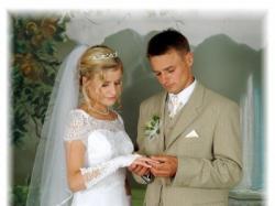 Suknia ślubna z salonu Impresja roz.36