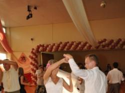 Suknia ślubna z salonu Madomna White One 450