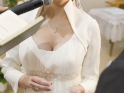 """Suknia ślubna z Salonu """"Nicole""""- kolekcja 2009"""