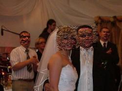 Suknia ślubna - zaproponuj mi cenę