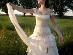 Suknia ślubna_PAPILIO