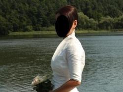 Suknia ślubna_Sweetheart_rozm. 36, kolor: ivory