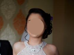suknia SPOSA