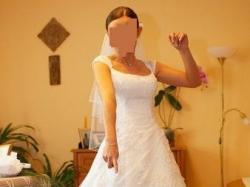 Suknia Sposa Royale Maggie Sottero