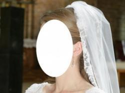 suknia sukienka ślubna - BALSAMO - ST. PATRICK - Toruń Torun