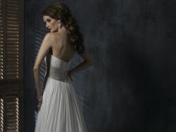 Suknia Vanessa Maggie Sottero - jedyna w Polsce
