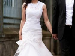 suknia Venika
