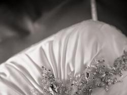 Suknia Victoria Jane