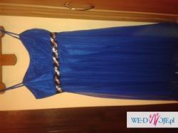 suknia weselna