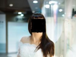 Suknia WHITE ONE