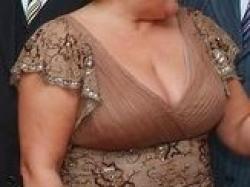 Suknia wieczorowa BICICI
