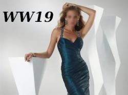 suknia wieczorowa na wymiar 34, 36, 38, 40, 42