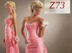 Suknia wieczorowa Tanio Producent!