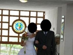 Suknie ślubna, Piękna, Niedrogo!!