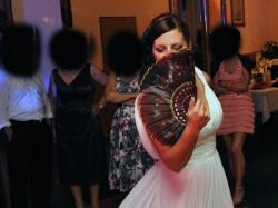 Suknie ślubna pronovias mali