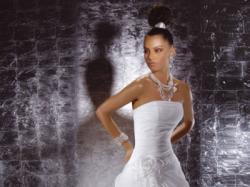 suknie ślubne 600zł WYPRZEDAŻ SALONU!!!!!!!!!!!!!!!!!!!!!!