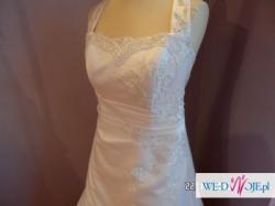 Suknie ślubne dolnośląskie Altine Ziębice