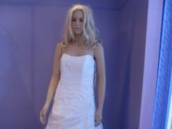 Suknie ślubne dolnośląskie Falon Ziębice