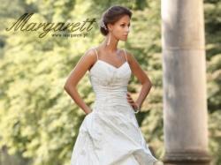 Suknie ślubne- LIKWIDACJA SALONU- ceny od 420zł. NOWE!!!