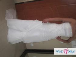 Suknie Ślubne Nowiuteńkie Najlepsze ceny
