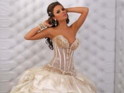 Suknie Ślubne PRZYMIARKA Wielka Wyprzedaż salon