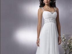 Suknie ślubne szyte na miarę