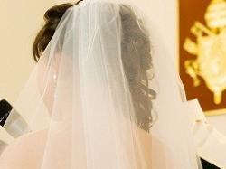 Sunia Ślubna ECRY m.1006 r.42 DUŻO GRATISÓW
