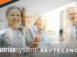 Sunrise System sp. z o.o. sp. k.