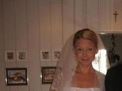 SUPER OKAZJA!Przepiękna suknia ślubna z salonu Marie Kate+wszystkie dodatki