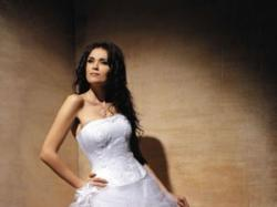"""Super OKAZJA! Śliczna suknia ślubna z salonu """"Agnes"""""""