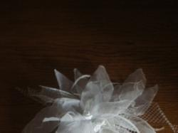 SUPER OKAZJA !!! Suknia ślubna PASCAL firmy MS Moda