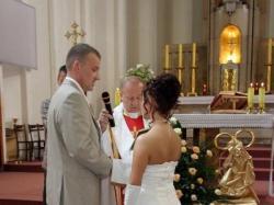 Super okazja suknia ślubna roz. 36!!!!!!!!!!!!!!!!!!