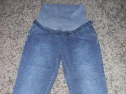 super spodnie i spódniczki ciążowe