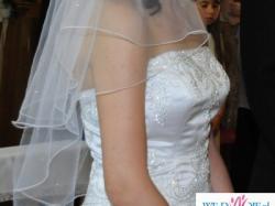 Super suknia!